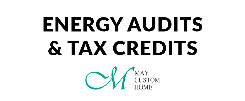 energy-audits-tax-credits